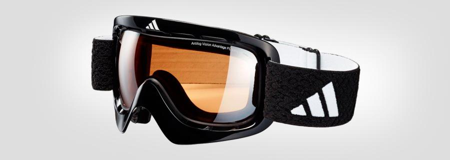 Adidas ID2 A162 6050