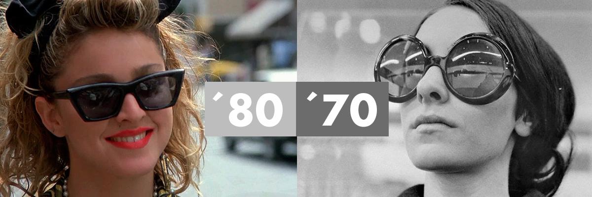 gafas-80-70