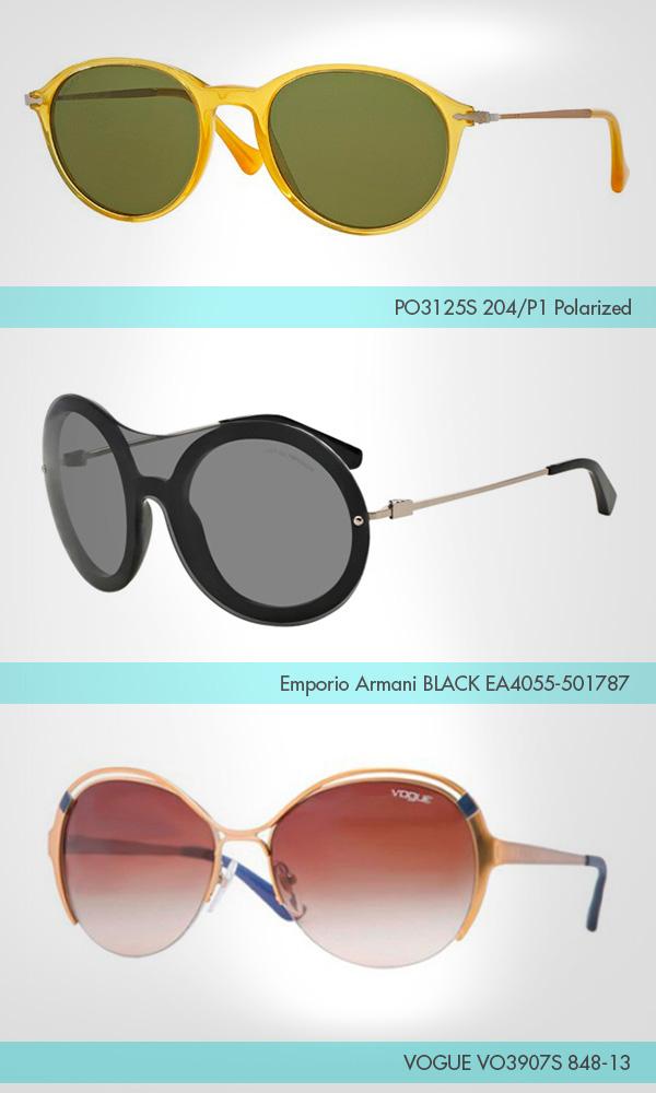 gafas-tendencias-70