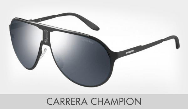 Carrera-CHAMPION-MT-003-T4.jpg