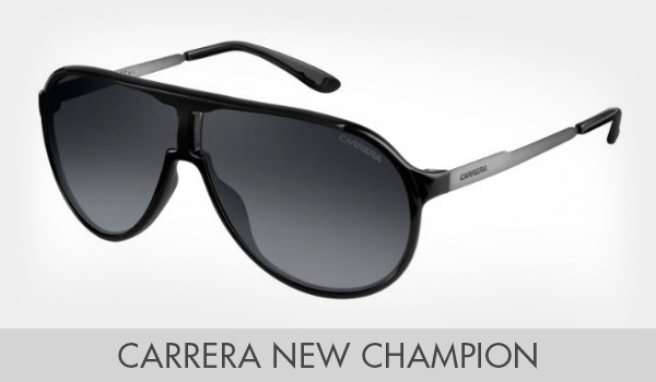 Carrera-NEW-CHAMPION-LB0-62HD_3