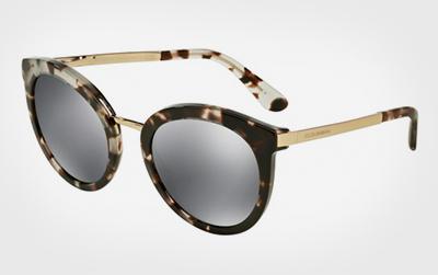 Dolce-e-Gabbana-DG4268-28886G_1