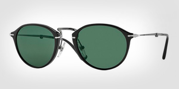 PERSOL-3075S-95