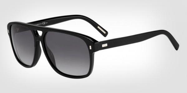 dior-homme-BLACKTIE165S