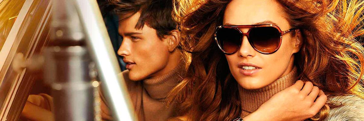 gafas-mujer