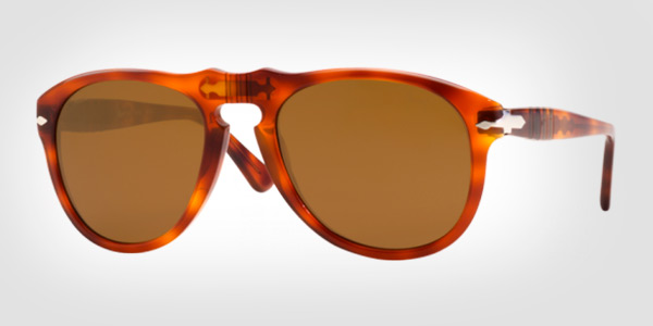 persol-0649-96-33