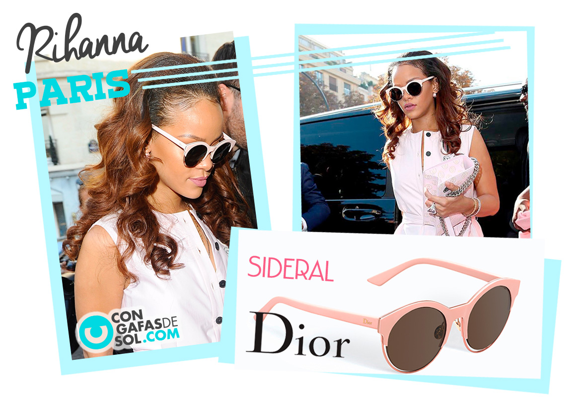 dior-sideral