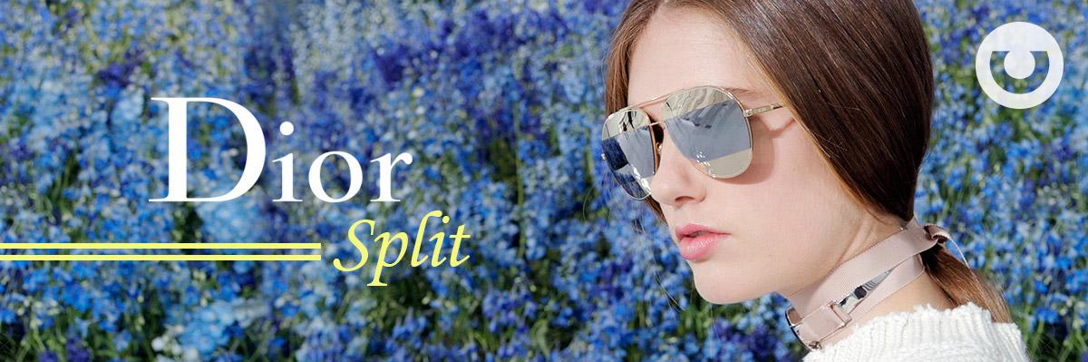 DIOR-SPLIT-gafas