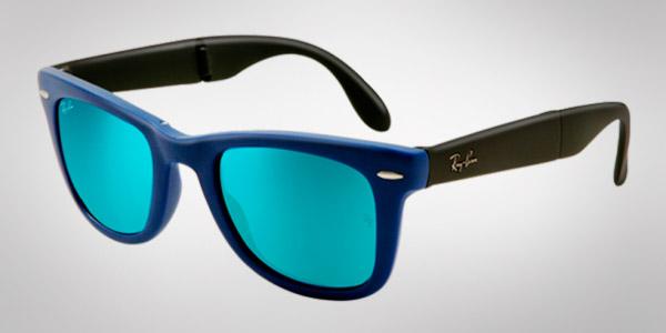 wayfarer-folding-azul