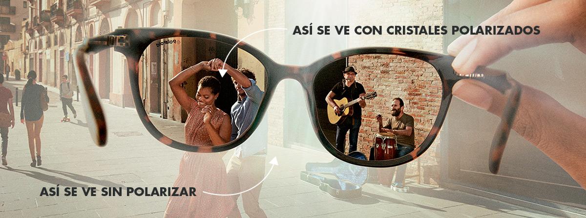 gafas-polarizadas