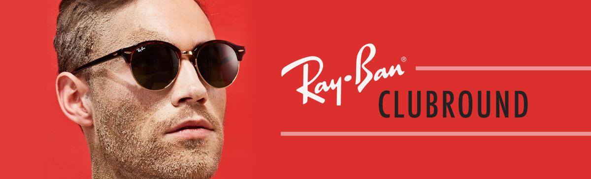 ray-ban-clubround