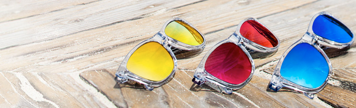 frogskins-colors