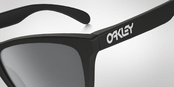 oakley-fronskins
