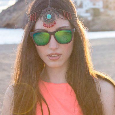 hokana gafas