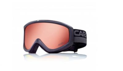Carrera lentes fotocromáticas