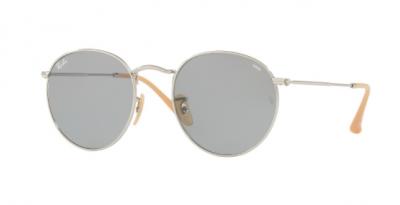 Ray Ban lentes fotocromáticas